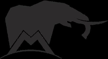 Mastodontas